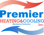 Premier Heating & Cooling, Inc.